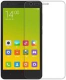 CLASSICO G-97 Tempered Glass for Xiaomi ...