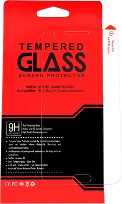 Pt Mobiles PTG530 Tempered Glass for Samsung Galaxy Grand Prime G530