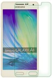 Lycans Lysamtg-A5 Tempered Glass for Sam...