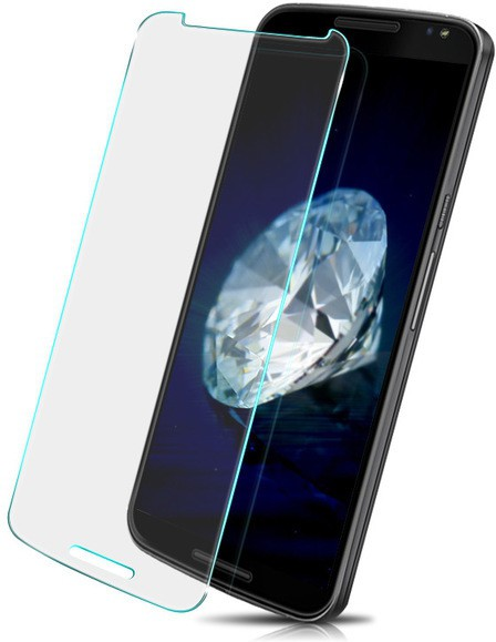Google moto x play Tempered Glass for moto x play