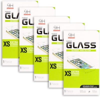 FrenzyDeals Tempered Glass Guard for Samsung I9300 Galaxy S III