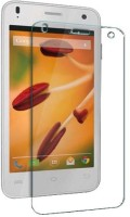 ACM Tempered Glass Guard for Lava Iris X1