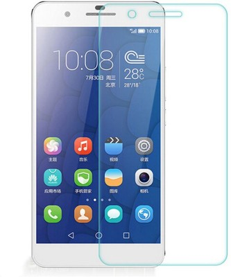 Onsmobs Gl20 Tempered Glass for Huawei Honor 6