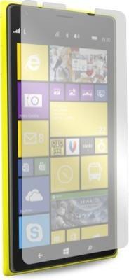 Padmavati Lumia 435 Tempered Glass for Nokia Lumia 435