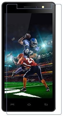 SellNxt SNXT-TG-XoloEra4G-RG Tempered Glass for Xolo Era 4G