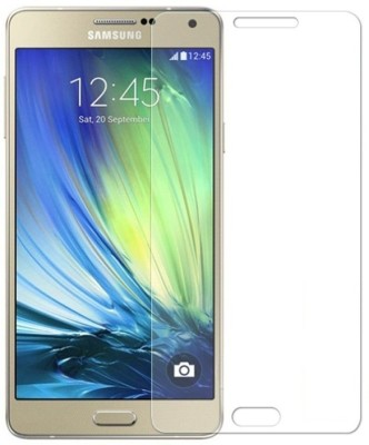 SAMSUNG SAMSUNG GALAXY A5 Tempered Glass for SAMSUNG GALAXY J5 available at Flipkart for Rs.199
