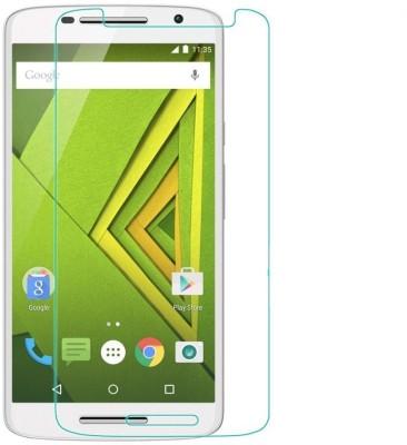 Vibhar MotoXplay_glass Tempered Glass for Motorola Moto X Play