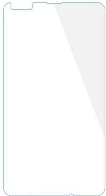 Nemobiles ne-N540-1901 Tempered Glass for Nokia Lumia 540