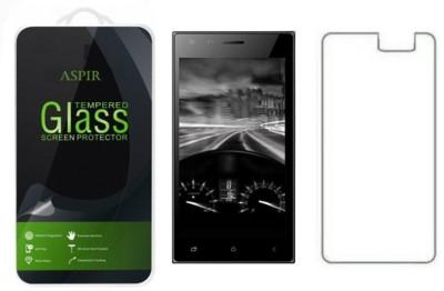 Aspir-ASPIRKLP00060-Tempered-Glass-for-Microsoft-Lumia-650