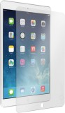 YourDeal Tempered Glass Guard for Apple ...