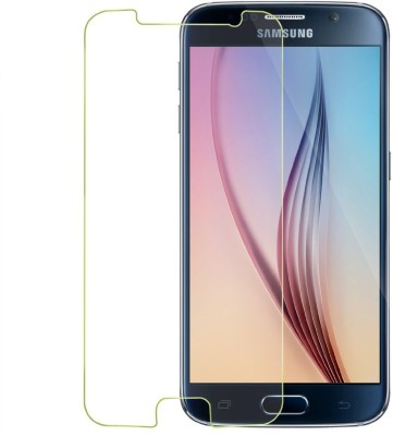 FAKEO Tempered Glass Guard for SAMSUNG GALAXY TREND DOUS S7392
