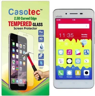 Casotec 2610774 Tempered Glass for Vivo Y27L