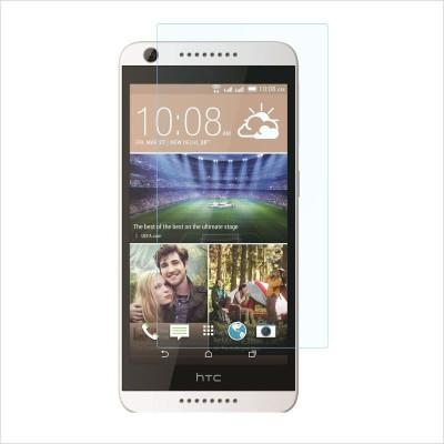 Stallion Hub Temp-1017 Tempered Glass for HTC Desire 626