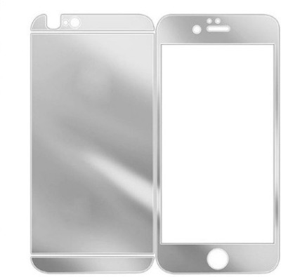 ASM Energy SIL-102 Tempered Glass for Apple iPhone 4s