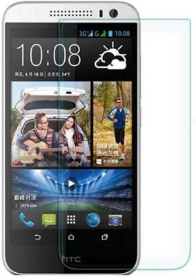 Glass Pro 826 Tempered Glass for HTC 826
