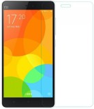 S-Model Tempered Glass Guard for Xiaomi ...