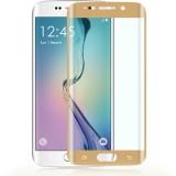 Wokit SS6EG Tempered Glass for Samsung S...