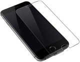 Lively Tmp-01 Tempered Glass for Huawei ...
