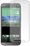 My Planet Screen Guard for HTC Desire M8