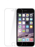XpressMobi XM0767 Tempered Glass for App...