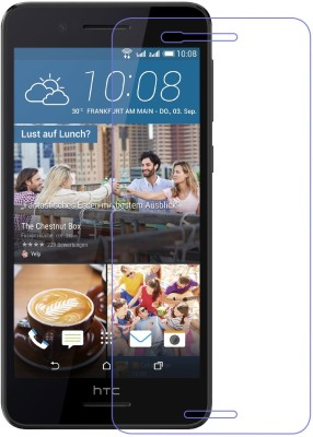new generation HT-D728-TG Tempered Glass for HTC Desire 728G Dual Sim