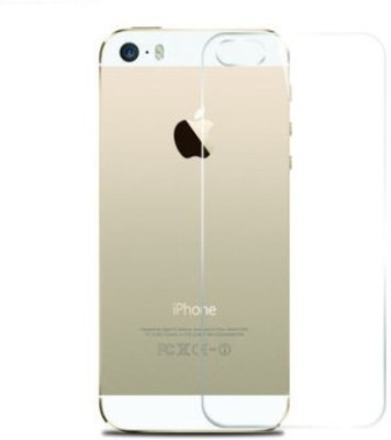 Koie 434rt Tempered Glass for Apple iPhone 5/5S