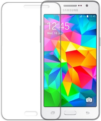 SBBT Tempered Glass Guard for Samsung Galaxy Grand Prime