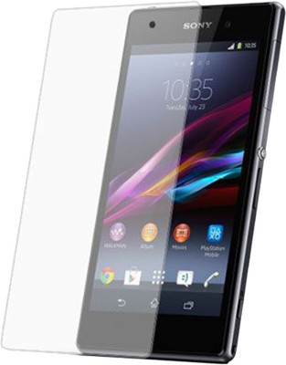 Alivia 88888 Tempered Glass for SONY XPERIA M2