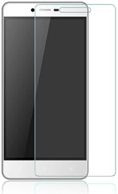 jlrs F103-142 Tempered Glass for Gionee f103
