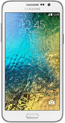 Therstore SGGM Tempered Glass for Samsung Galaxy Grand Max