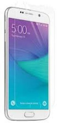 Aamore Decor MSG-88 Tempered Glass for Sumsung Galaxy 6