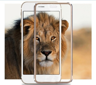 AW Premium Real Tempered Glass Film Tempered Glass for Samsung S5 Galaxy