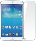 YourDeal Tempered Glass Guard for Samsun...
