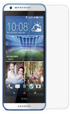 Buds 46 Tempered Glass for HTC Desire 620