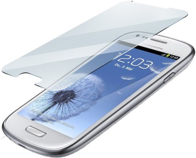 Konnect KNT27 Tempered Glass for SAMSUNG S3