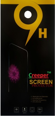 Creeper WhiteSnow TP117 Tempered Glass for Sony Xperia Z2