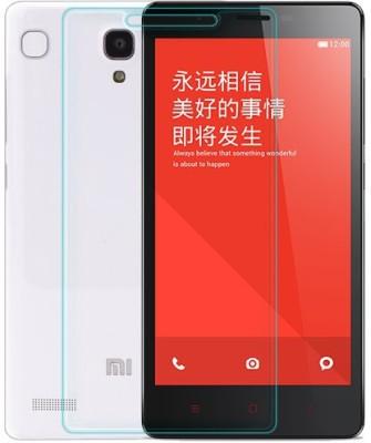 Nillkin AMAZING-H-016 Tempered Glass for Xioami Mi3
