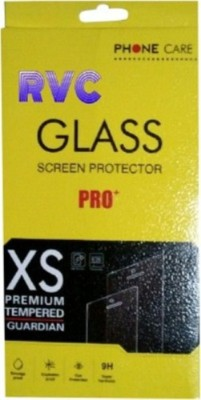 RVC xp 0003 Tempered Glass for Sony Xperia C