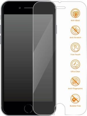 MINI 220055 Tempered Glass for I Phone5