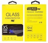 Rockstar TG-17 Tempered Glass for Asus Z...