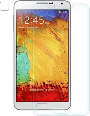 Diamoda Elegant Not3 Tempered Glass for Samsung Galaxy Note 3 Neo