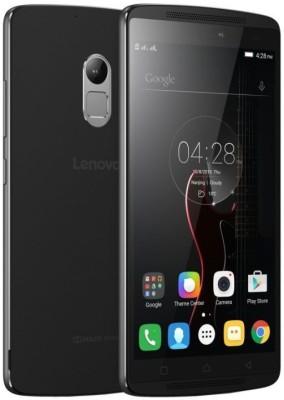 Kaira Tempered Glass Guard for Lenovo k4 Note