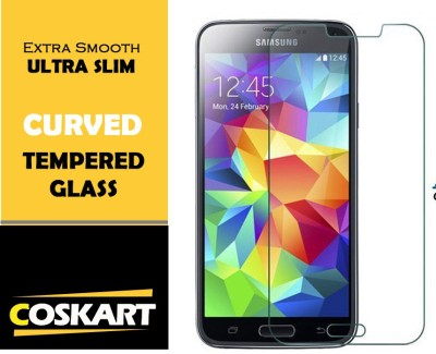 Coskart CT604 Tempered Glass for Samsung Galaxy Grand Prime G 530