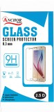 Anchor Gold Tempered Glass Guard for Sam...
