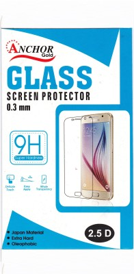 Anchor Gold SG-SM925 Tempered Glass for Samsung I9500 Galaxy S4