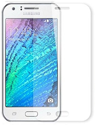 Sun Mobisys J7_Glass_Clr Tempered Glass for Samsung Galaxy J7