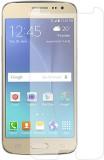 Blaze Tempered Glass Guard for Samsung G...