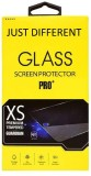 JD Sales a5 tempered Tempered Glass for ...