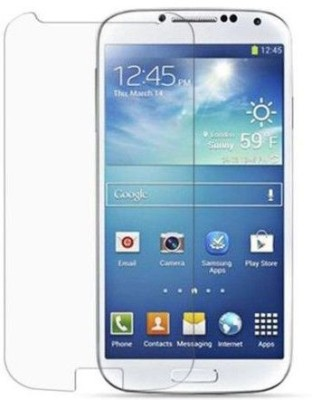 OLAC O-G-355 Tempered Glass for Samsung Galaxy Core G355