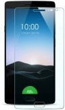 Wellpoint Tempered Glass Guard for One P...